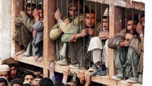 carceri più pericolosi